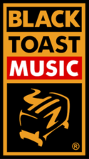 125px-Black_Toast_Music_Logo